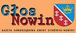 G�os Nowin